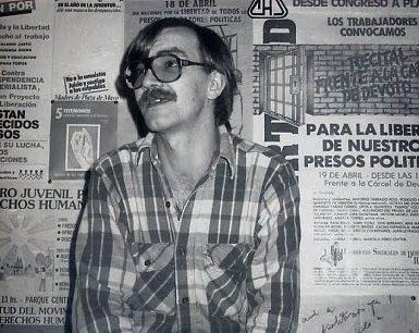 María Riot La Solidaridad Entre Nosotras Es Más Fuerte Que